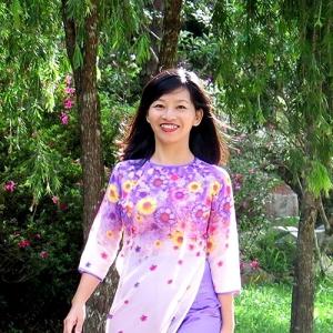 Vũ Thị Thu Hiền