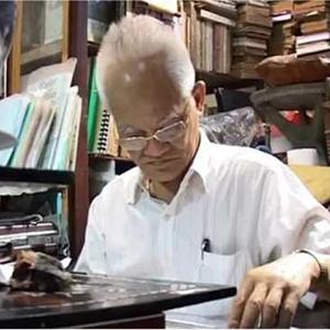 Hoàng Xuân Việt