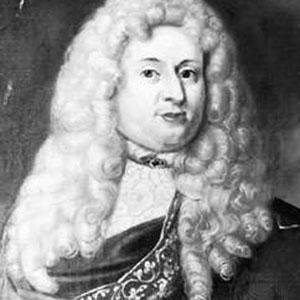 Samuel Baron