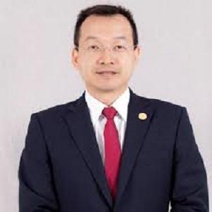 Bùi Xuân Phong