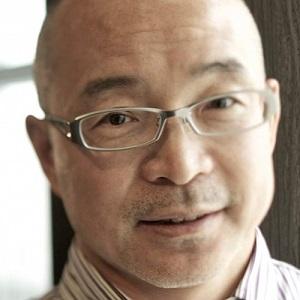 Shimizu Katsuhiko