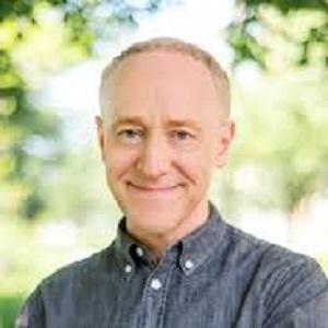 Adam M. Brandenburger
