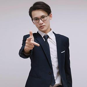 Nguyễn Đình Minh